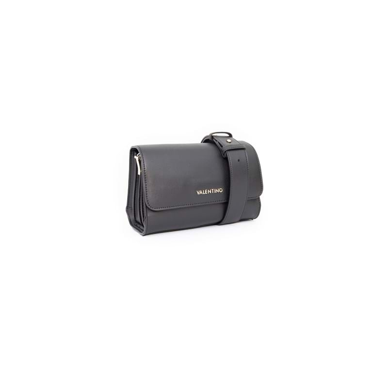Valentino Handbags Crossbody Memento  Sort 5