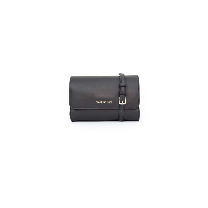 Valentino Handbags Crossbody Memento  Sort 6