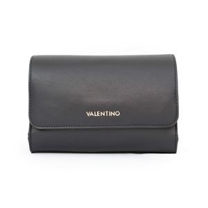 Valentino Bags Crossbody Memento  Sort