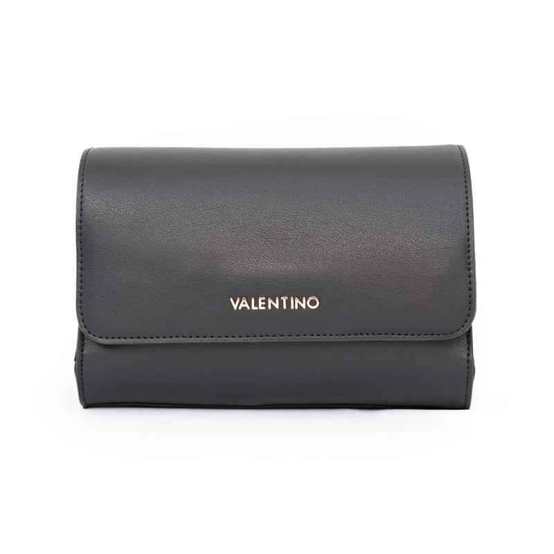 Valentino Bags Crossbody Memento  Sort 1