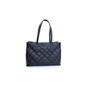 Valentino Bags Håndtaske Ocarina  Sort