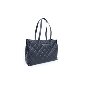 Valentino Handbags Håndtaske Ocarina  Sort 2