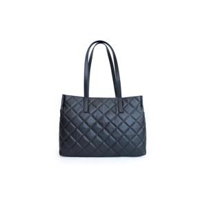 Valentino Handbags Håndtaske Ocarina  Sort 3