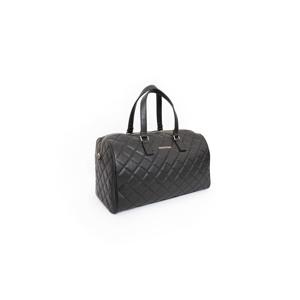 Valentino Handbags Rejsetaske Ocarina Sort 2