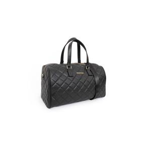 Valentino Handbags Rejsetaske Ocarina Sort 5