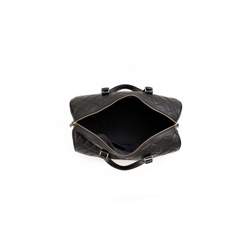 Valentino Handbags Rejsetaske Ocarina Sort 6