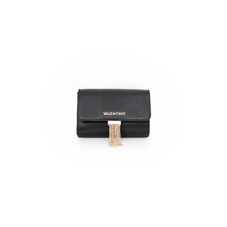 Valentino Handbags Crossbody Piccadilly Sort 1