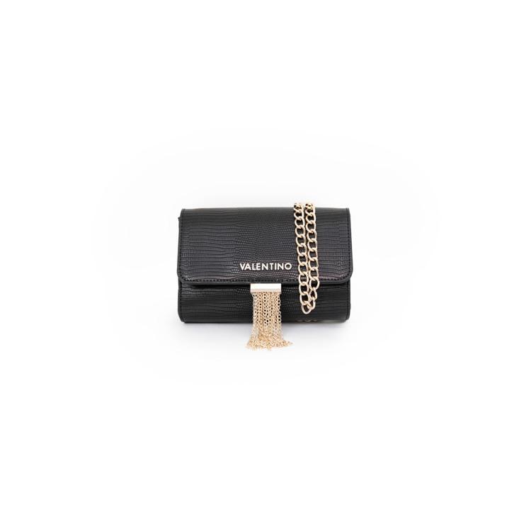 Valentino Handbags Crossbody Piccadilly Sort 3