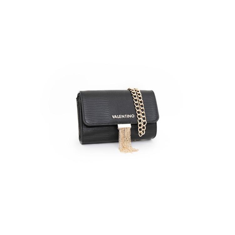 Valentino Handbags Crossbody Piccadilly Sort 4