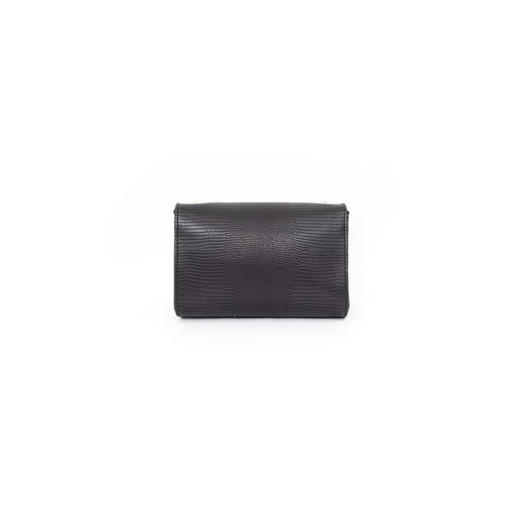 Valentino Handbags Crossbody Piccadilly Sort 5