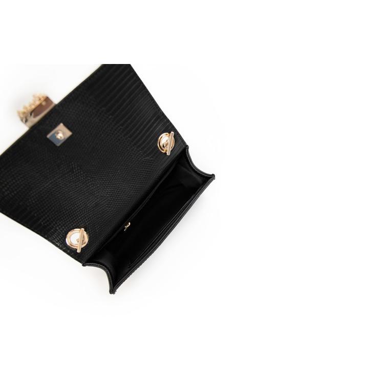 Valentino Handbags Crossbody Piccadilly Sort 6