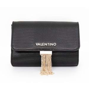 Valentino Bags Crossbody Piccadilly Sort