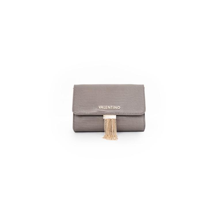 Valentino Handbags Crossbody Piccadilly Grå 1