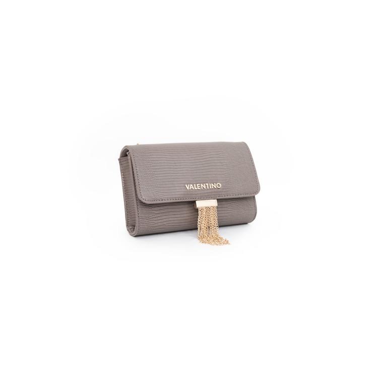 Valentino Handbags Crossbody Piccadilly Grå 2