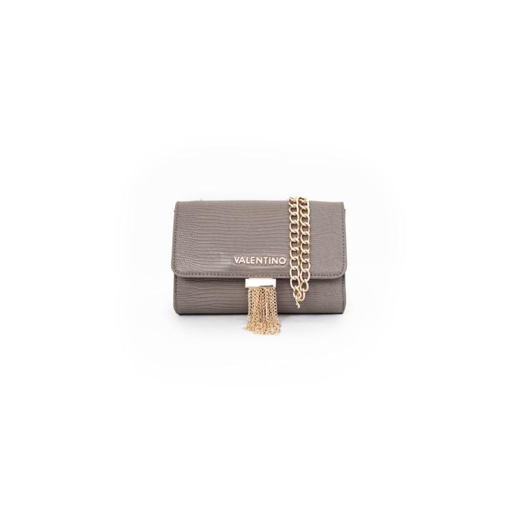 Valentino Handbags Crossbody Piccadilly Grå 3