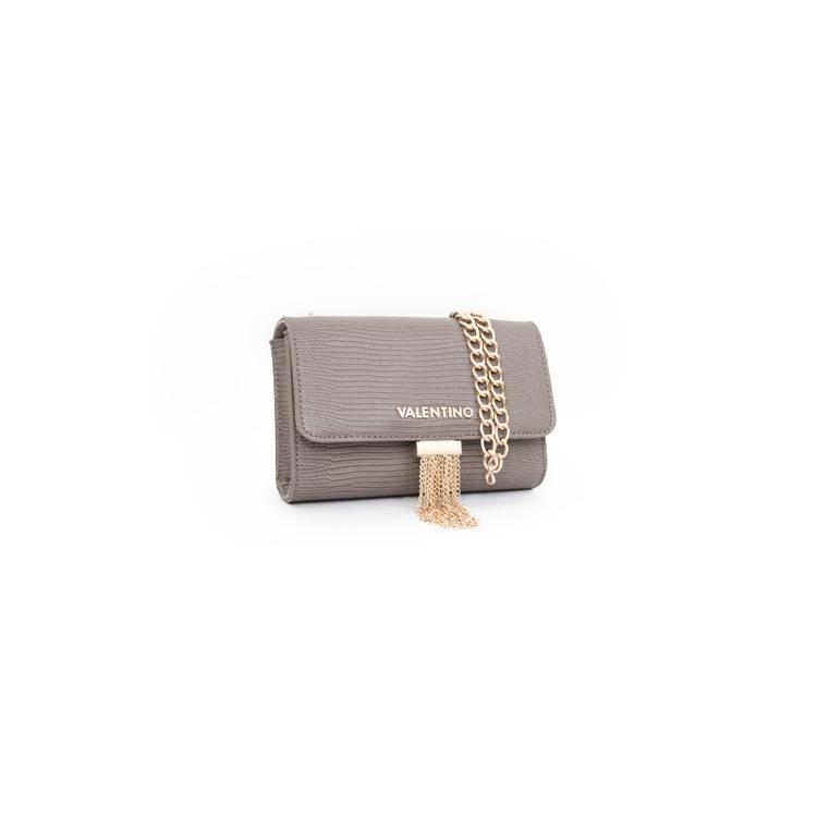 Valentino Handbags Crossbody Piccadilly Grå 4