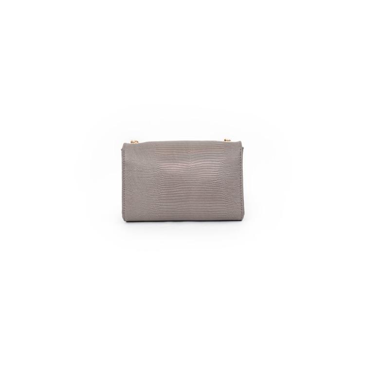 Valentino Handbags Crossbody Piccadilly Grå 5