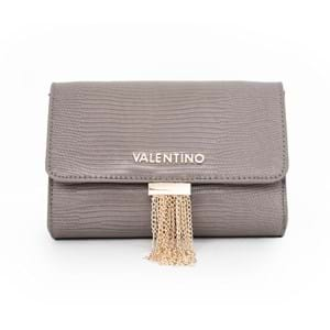 Valentino Bags Crossbody Piccadilly Grå