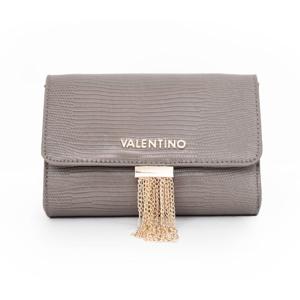 Valentino Bags Crossbody Piccadilly Grå