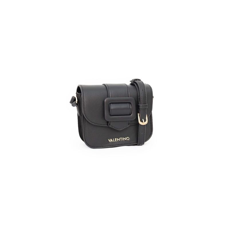 Valentino Handbags Crossbody Platz Sort 5