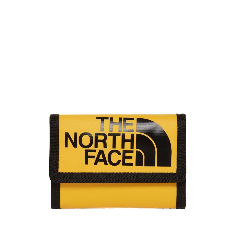 The North Face Pung Base Camp Gul 1