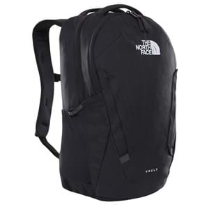 "The North Face Rygsæk Vault 15"" Sort"