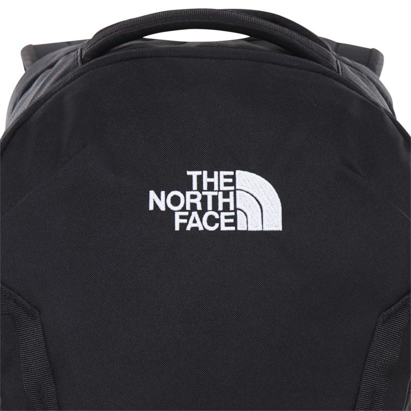 The North Face Rygsæk Vault Sort 5