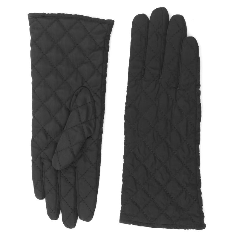 Unlimit Handske Sally Sort 1