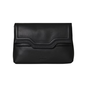 Belsac Clutch Cheryl Sort