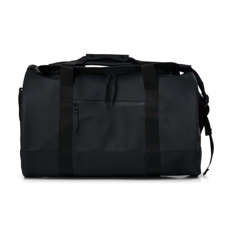 Rains Duffel Bag M Sort 1