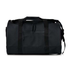 Rains Duffel Bag M Sort