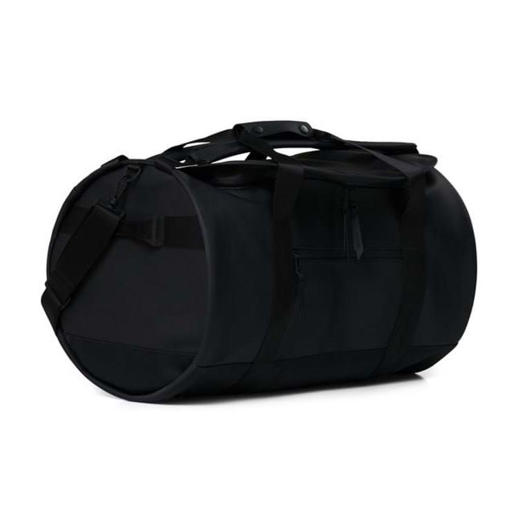 Rains Duffel Bag M Sort 2