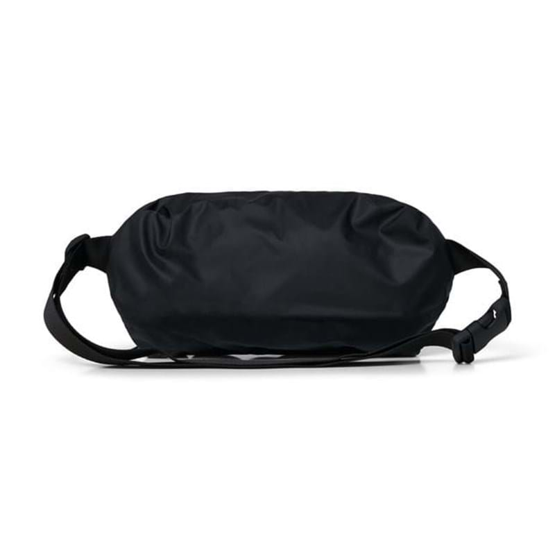 Rains Bæltetaske Ultralight Hip Bag Sort 2