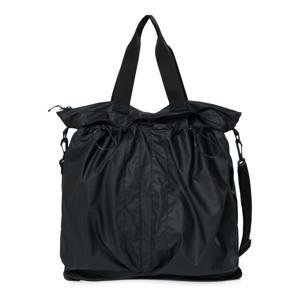 Rains Crossbody Ultra Helmet Bag Sort 1