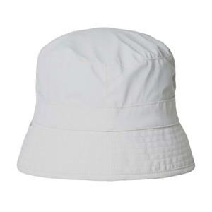 Rains Regnhat Bucket Hat Str S/M Off Hvid