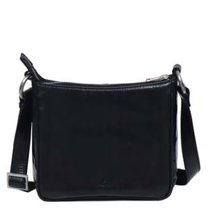 Adax Crossbody Filuca Salerno Sort