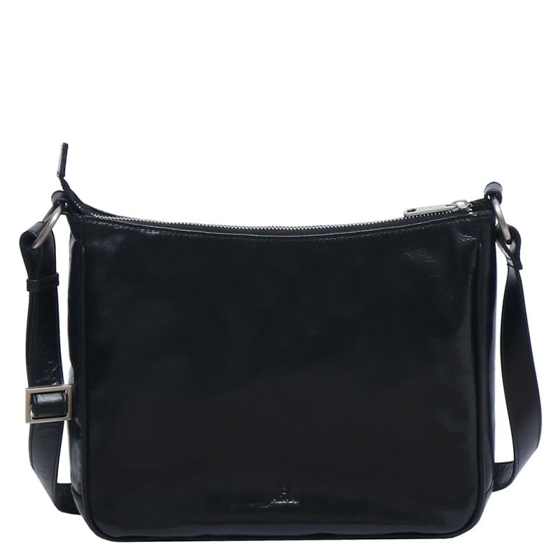 Adax Crossbody Laura Salerno Sort 1