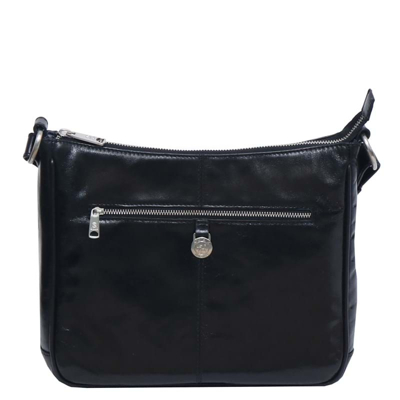 Adax Crossbody Laura Salerno Sort 2
