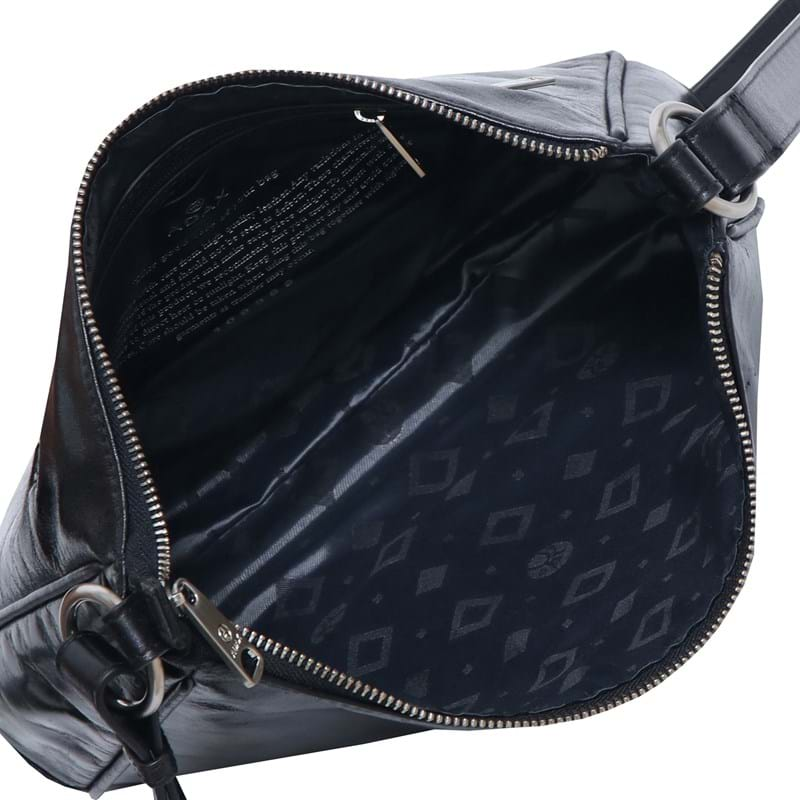 Adax Crossbody Laura Salerno Sort 3