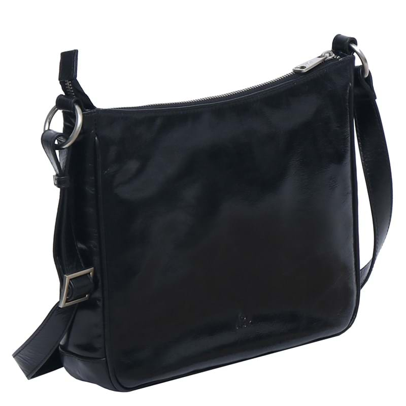 Adax Crossbody Laura Salerno Sort 4
