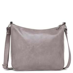 Adax Crossbody Laura Salerno Grå