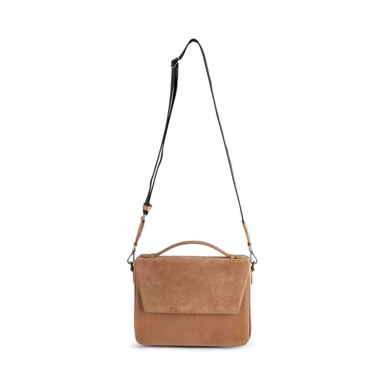 Markberg Crossbody Luna Antique Mix Caramel 6