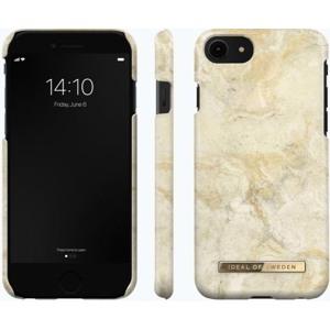 iDeal Of Sweden Mobilcover iPhone 6/6S/7/8/SE Beige alt image