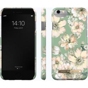 iDeal Of Sweden Mobilcover iPhone 6/6S/7/8/SE Blomster Print alt image