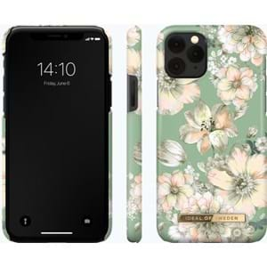 iDeal Of Sweden Mobilcover iPhone X/XS/11 Pro Blomster Print alt image