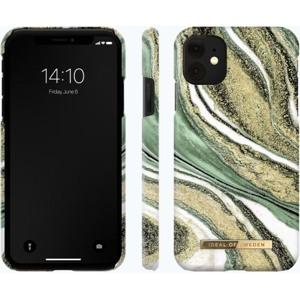 iDeal Of Sweden Mobilcover iPhone XR/11 Grøn alt image
