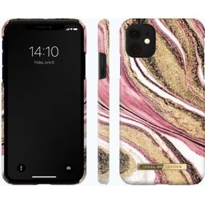 iDeal Of Sweden Mobilcover iPhone XR/11 Pink alt image