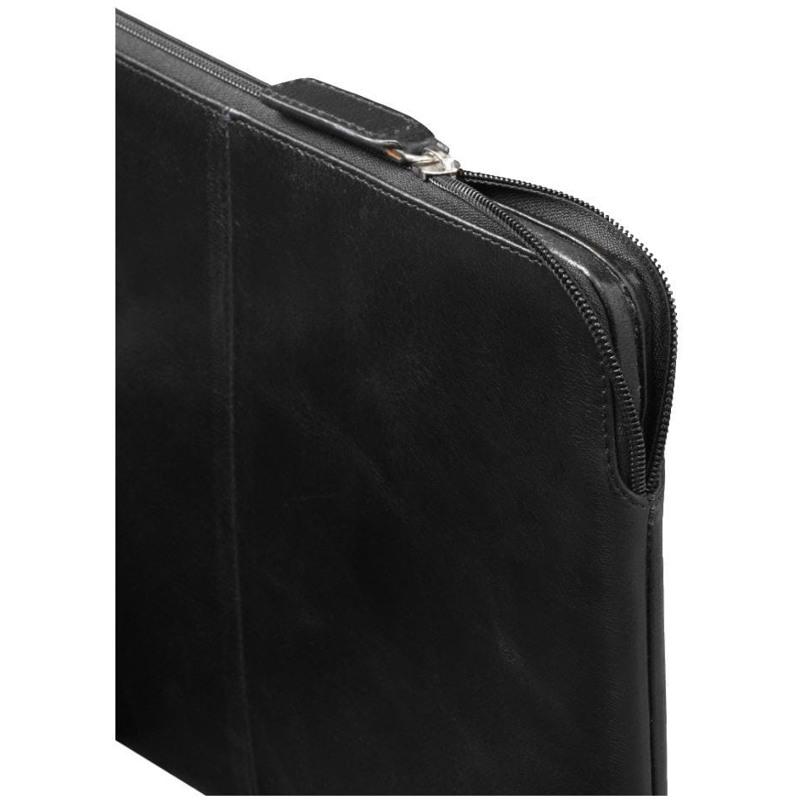 dbramante1928 Computer Sleeve Skagen Pro Sort 5