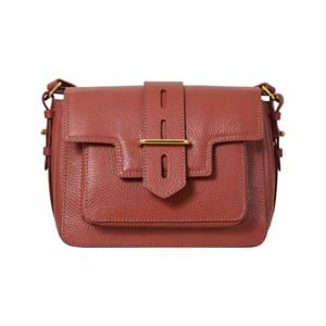 HERA Crossbody Anna Orange