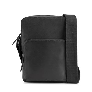 Tyler & Co Crossbody Orlando Sort